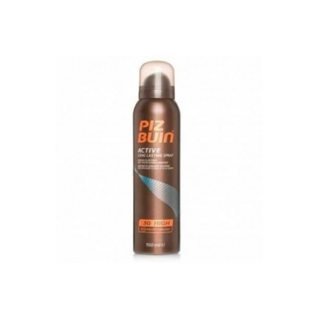Spray brumisateur protection solaire 20
