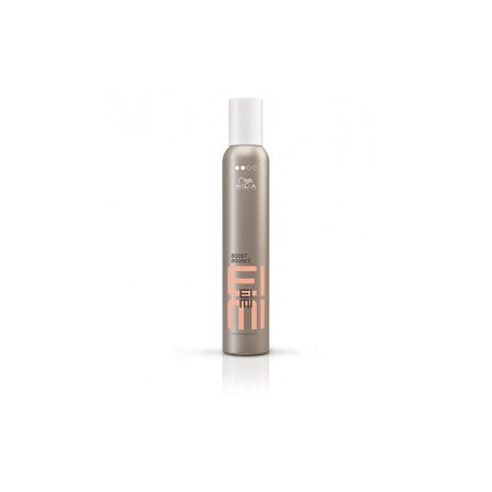 Boost Bounce Mousse dynamisante - 300 ml
