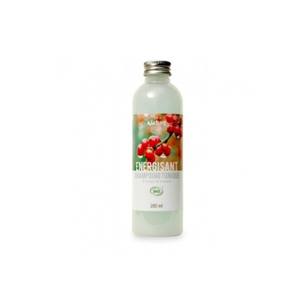 Shampoing  Douceur 200 ml