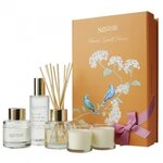 Coffret Sanctuary Home Collection