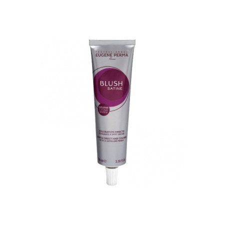 Coloration Directe Brun 100 ML - Eugène Perma