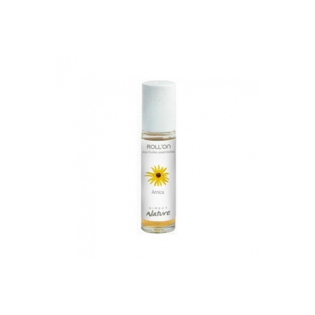 "Roll On "" Arnica"" - Direct Nature"