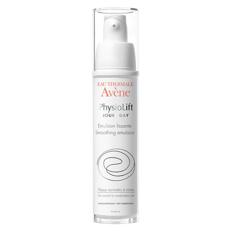 Physiolift jour émulsion 30ml