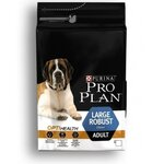 Pro Plan Dog Large Robust 14 kg Croquettes chiot OPTIHEALTH - Purina