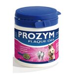 Prozym Plaque Off 180 grs