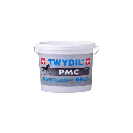 Twydil PMC 3 kg - Pavesco AG