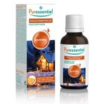 Huiles essentielles pour diffusion cocooning 30 ml