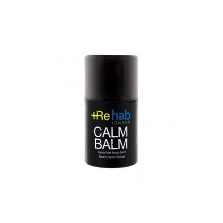 Calm Balm - 50ml - Rehab London