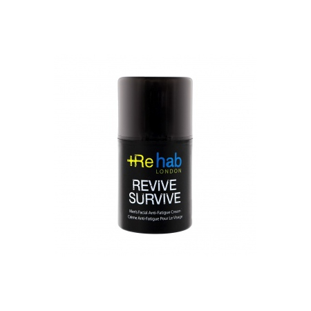Revive Survive - 50ml - Rehab London