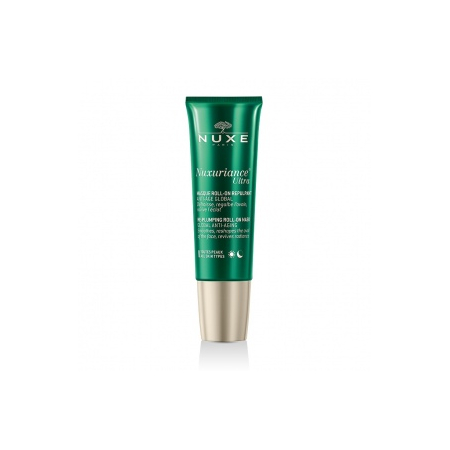 Nuxuriance Ultra Masque roll-on repulpant anti-âge - 50 ml - Nuxe