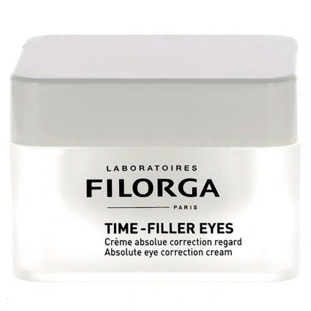 Time-Filler eyes 15 ml - Filorga