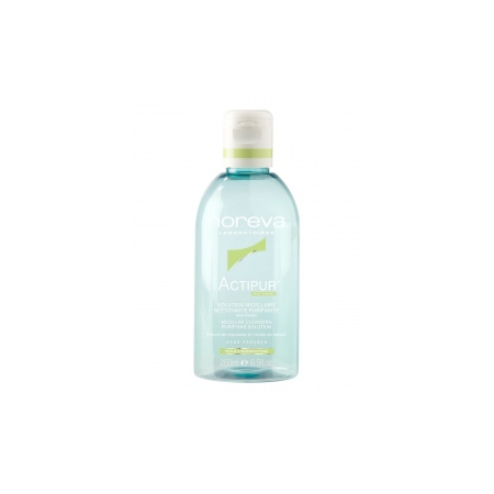 Actipur Solution micellaire - 250 ml