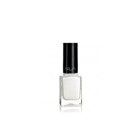 Vernis à ongles French Manucure teinte Blanc french - 10 ml