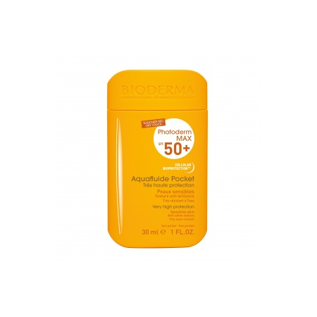 Photoderm Aquafluide Pocket SPF50+ - 30 ml