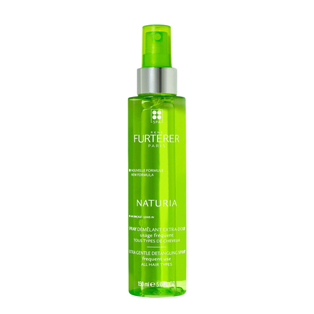 Naturia - Spray démêlant - 150 ml - René Furterer