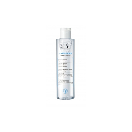 Physiopure Eau micellaire 200 ml