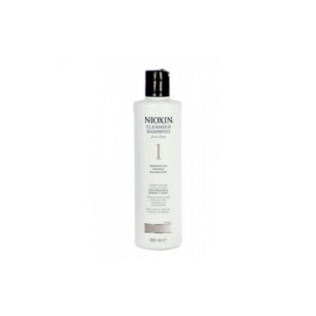 System 1 Cleanser - 300 ml