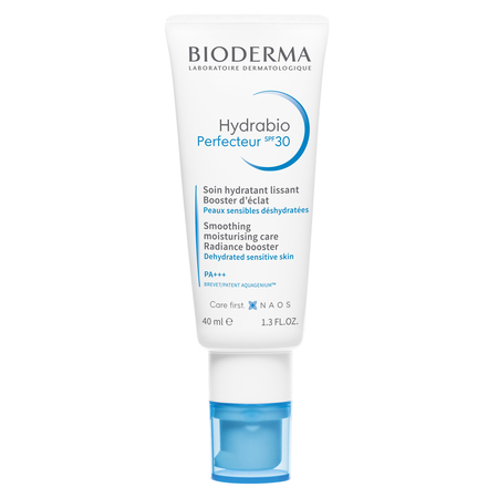 Hydrabio Perfecteur SPF30 - 40 ml - Bioderma