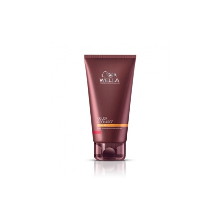 Color Recharge Conditionneur Warm Red - 200 ml
