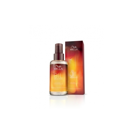 Oil Reflections Huile restructurante - 100 ml