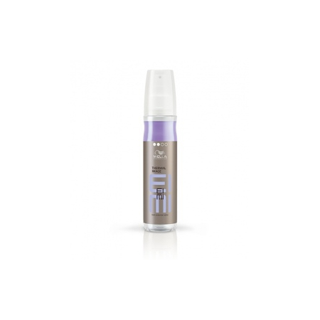 Eimi Thermal Image Spray de lissage thermo-protecteur - 150 ml - Wella