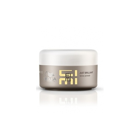 Eimi Just Brilliant Pommade brillante - 75 ml