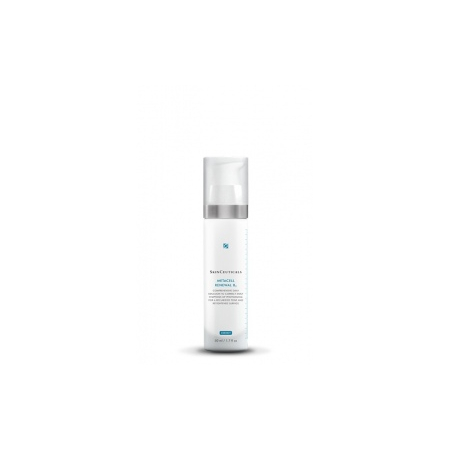 Metacell Renewal B3 - 50 ml - Skinceuticals