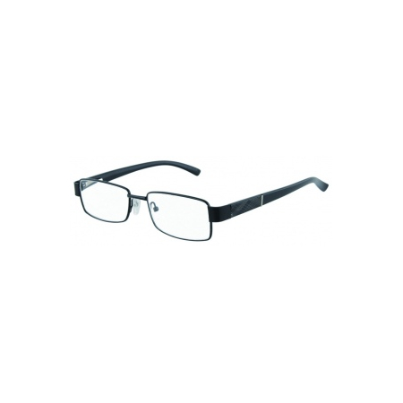 Lunettes de lecture Kamaka - correction +2.50 dioptries