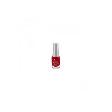Vernis à ongles 4,8 ml - Coquelicot