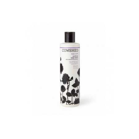 Soin Corporel Lazy Cow Douce Paresse - 300 ml - COWSHED