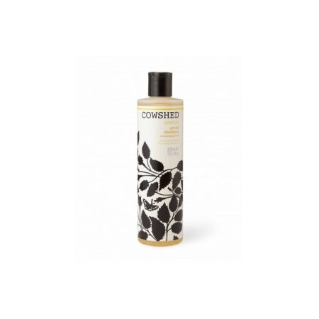 Shampoing Doux Cowlick - 300 ml - COWSHED