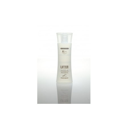 Solution micellaire 150ml