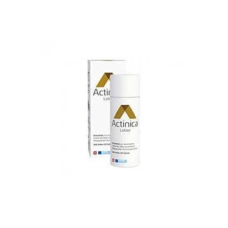 Lotion Actinica - 30 g