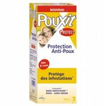 Pouxit Protect Protection anti-poux - 200 ml