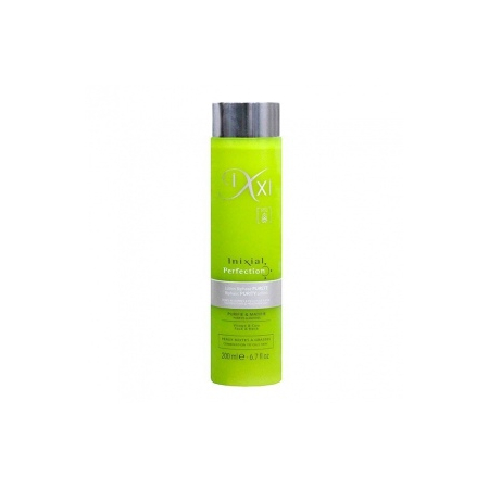 Inixial Perfection Lotion biphase pureté - 200 ml - Ixxi