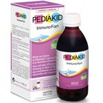 Pediakid Immuno-Fort - 250ml