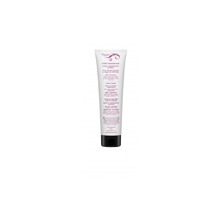 Nappy Queen Après-shampooing - 150 ml