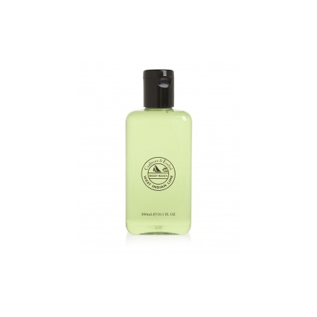West Indian Lime Gel douche - 300 ml