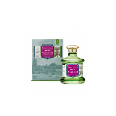 Old Windsor Eau de Cologne - 100 ml