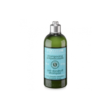 Shampoing antipelliculaire - 300 ml