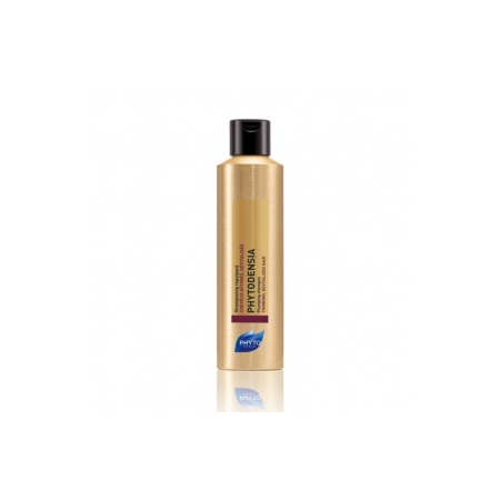Phytodensia Shampooing repulpant - 200 ml - Phyto