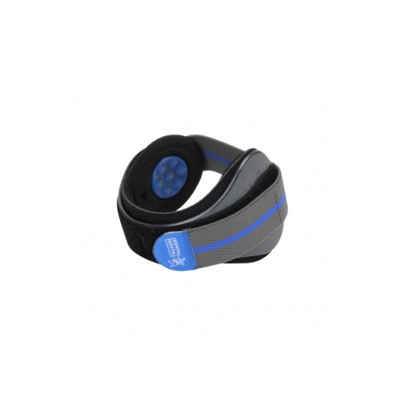 Epimed Promaster - taille XS