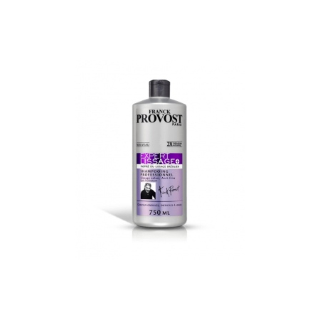 Expert lissage+ Shampooing professionnel - 750 ml