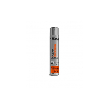 Expert fixation extra-forte Laque professionnelle - 300 ml
