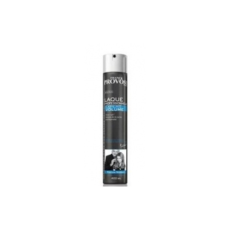 Expert volume fixation normale Laque professionnelle - 300 ml