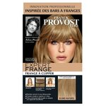 Expert frange Frange à clipper - Blond naturel