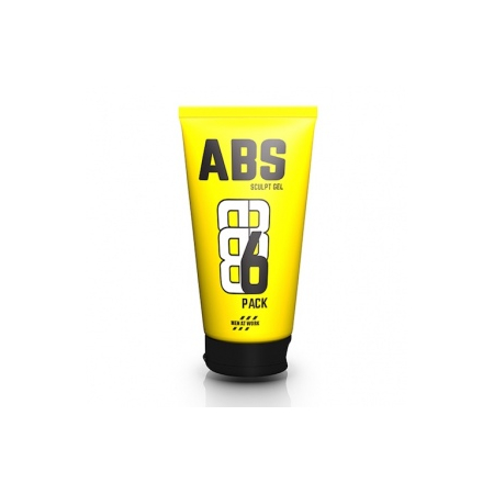 ABS Sculpt Gel - 150 ml