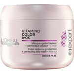 Vitamino Color A-OX Masque-gelée fixateur - 200 ml