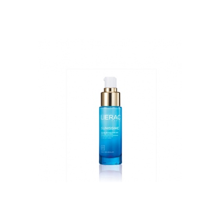 Sunissime Sérum réparateur SOS anti-âge global - 30 ml