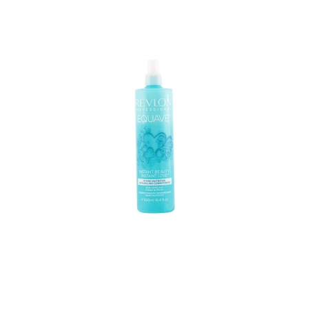 Esquave Instant Beauty Spray - 500 ml - Revlon